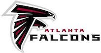 logo-falcons