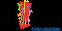 logo-sfog