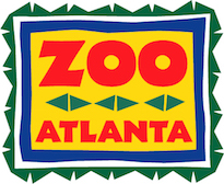 logo-zoo-atlanta