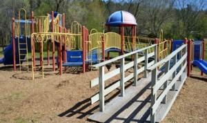 img-playground-2