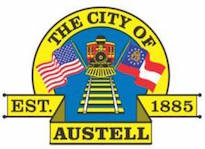 logo-austell