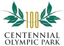 logo-centennial-park