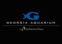 logo-ga-aquarium